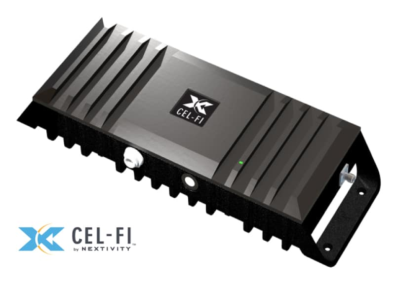 Cel-Fi-GO-X-Mobile-Signal-Boosters (1)