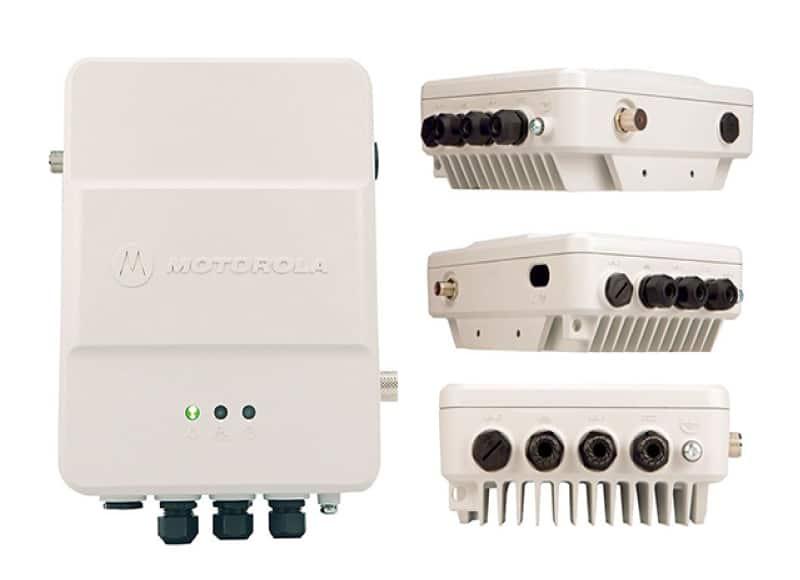 MOTOTRBO-SLR-1000-VHF-REPEATER