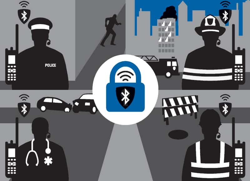 5-Steps-to-Creating-a-Secure-Bluetooth-Environment-for-your-MOTOTRBO-Two-Way-Radios (1)