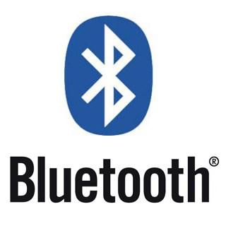 bluetooth-logo_r