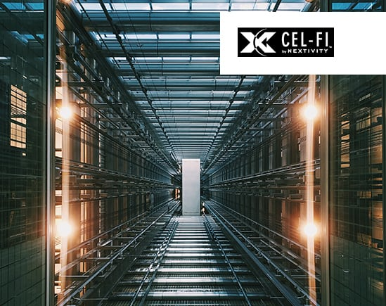 Data Centre Cel Fix Client Story Radiocoms Systems Ltd
