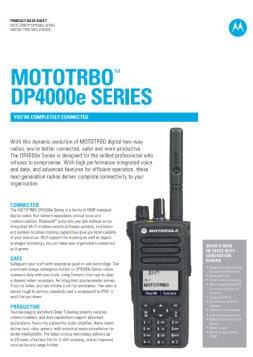 MOTOTRBO-DP4000e-PDF-Thumb