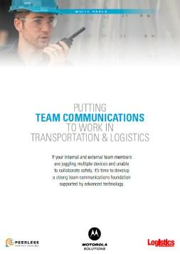 Whitepaper---Motorola-Solutions---Transportation-and-Logistics PDF