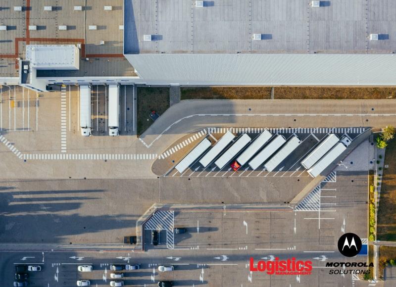Whitepaper---Putting-team-communications-to-work-in-Transportation-&-Logistics---Motorola-Solutions