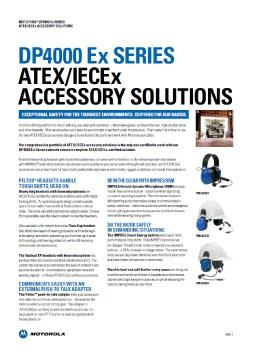 MOTOTRBO-DP4401Ex-and-DP4801Ex-Accessories-PDF-Thumb