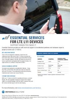 Motorola-Solutions-LEX-L11-Services-PDF-thumb