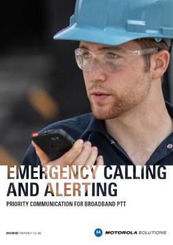 Motorola-Solutions-WAVE-PTX-Emergency_Calling_Brochure_Radiocoms