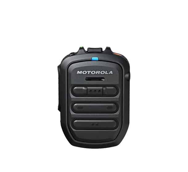 Motorola WM500 Wireless RSM
