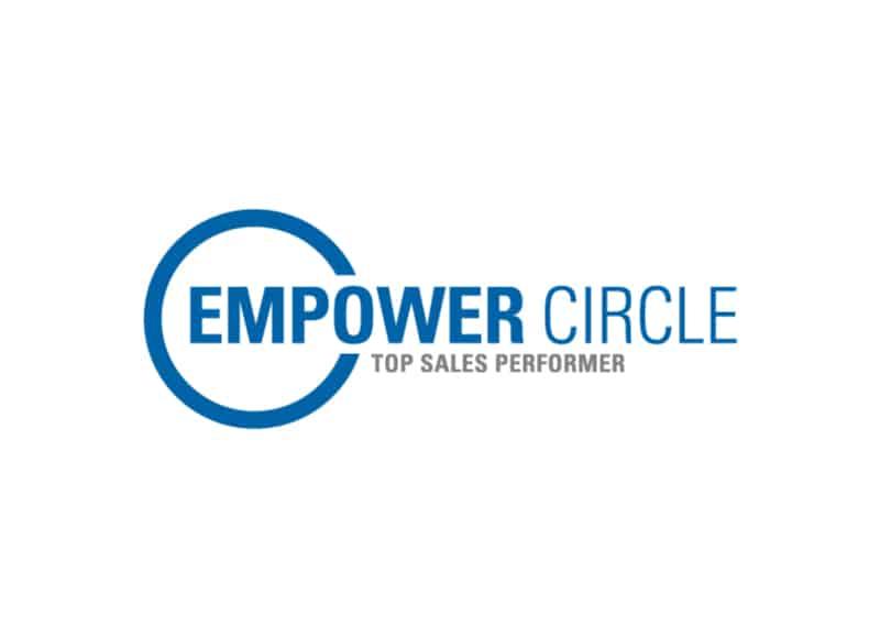 Radiocoms-named-Motorola-Solutions-Empower-Circle-Winner