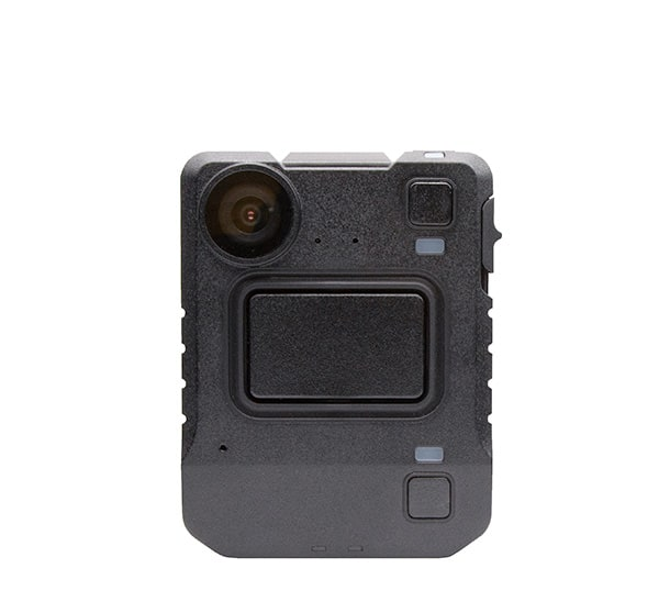 Edesix VB400 Body-Worn Camera
