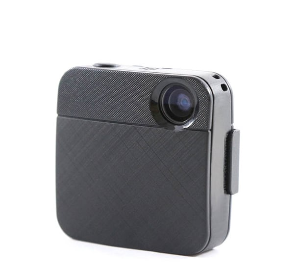 edesix vt50 bodycam