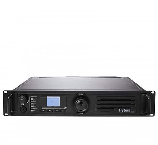 Hytera RD985 & RD985S Digital Repeater