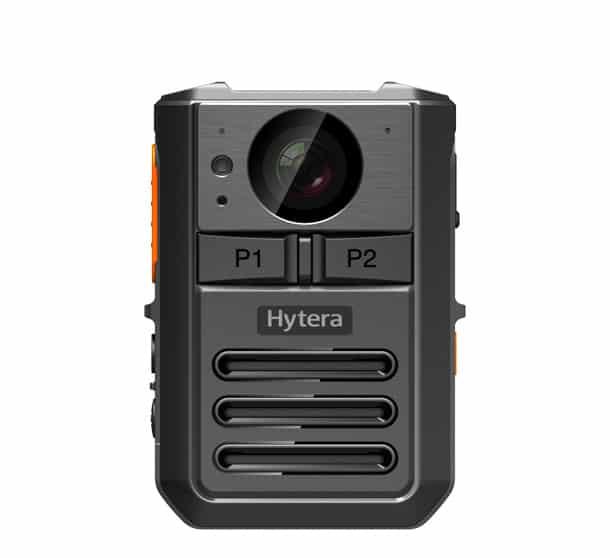 hytera-vm550-bwc