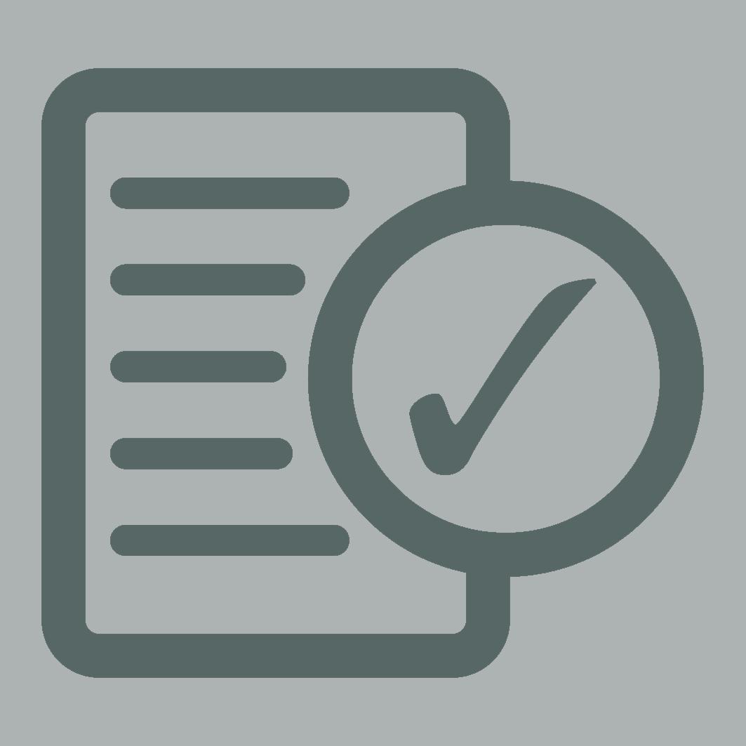 Compliance Icon-Grey-no-back