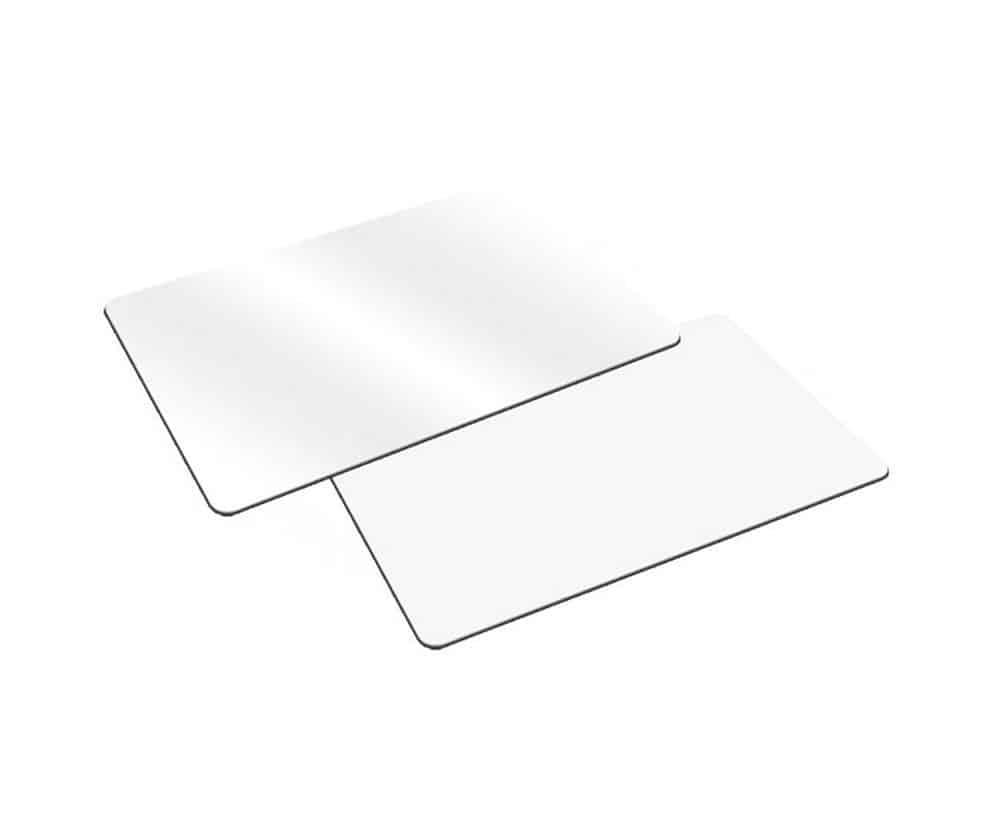 Edesix RFID Card