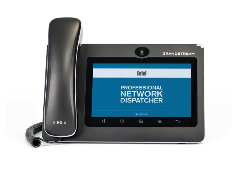 Entel-new-android-dispatcher