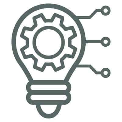 Improving-Icon