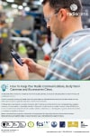 Keeping-you-radio-equipment-clean-thumb-PDF-20202