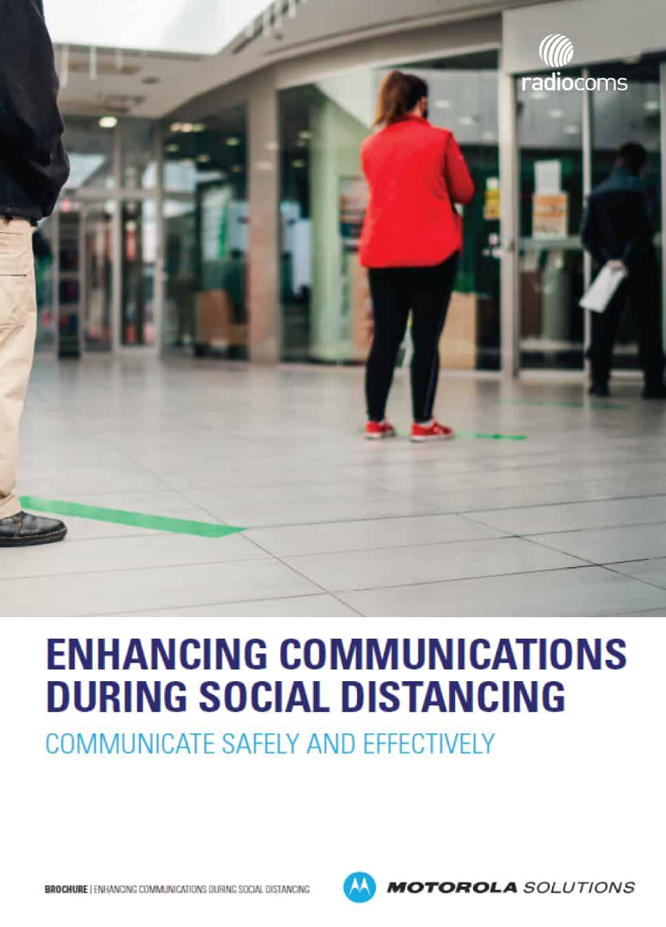 Motorola-Solutions-Enhancing-social-distancing-PDF-thumb