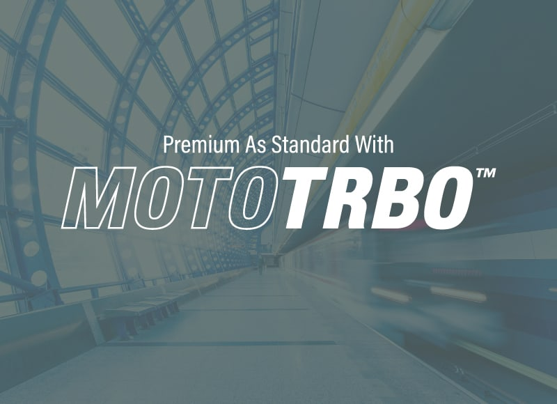 Motorola-Solutions-to-Provide-MOTOTRBO™-Premium-Software-Features-as-Standard