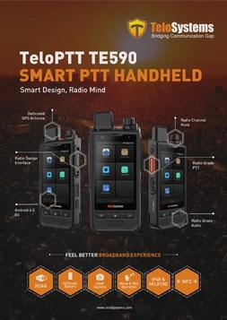 PTTi SY590 brochure