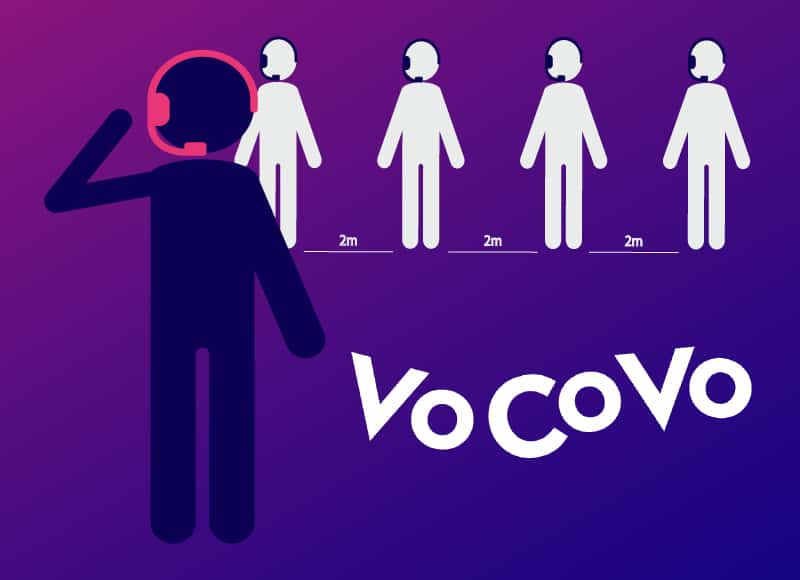 Product-Focus---VOCOVO---Connecting-teams-together-even-at-a-distance