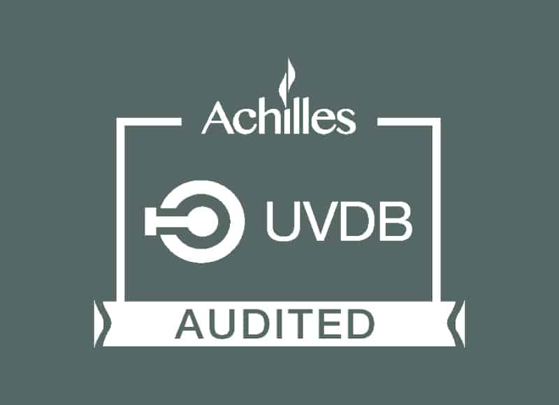 Radiocoms'-achieves-record-scores-on-Achilles-UVDB-Verify-Audit-B2