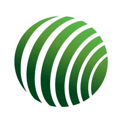 Radiocoms-Globe-AI