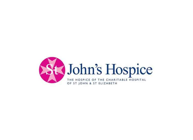 Radiocoms-Systems-supports-London-based-St-Johns-Hospice (1)