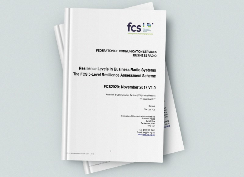 Resilience-Levels-in-Business-Radio-Systems-FCS-White-Paper