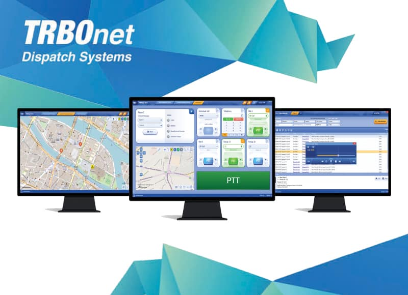 Supporting-better-decision-making-and-addressing-new-workplace-environments-with-TRBOnet-5.5