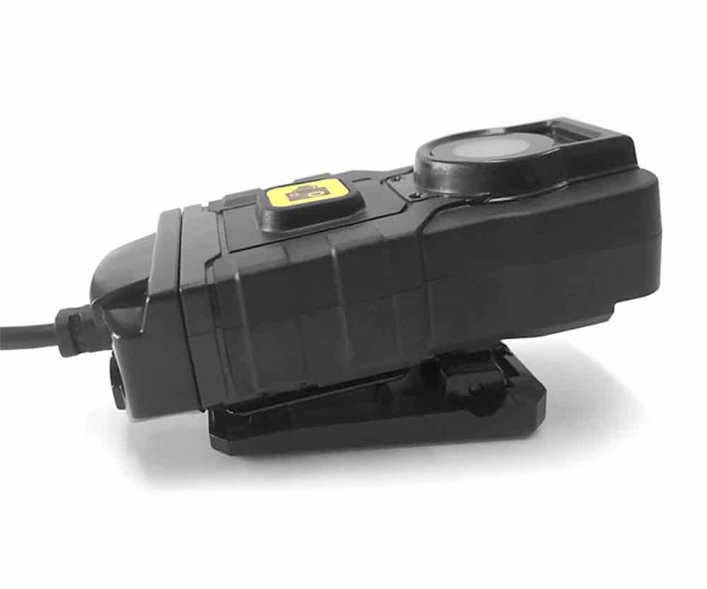 edesix X-200 accessory