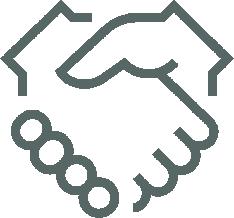handshake-no-background