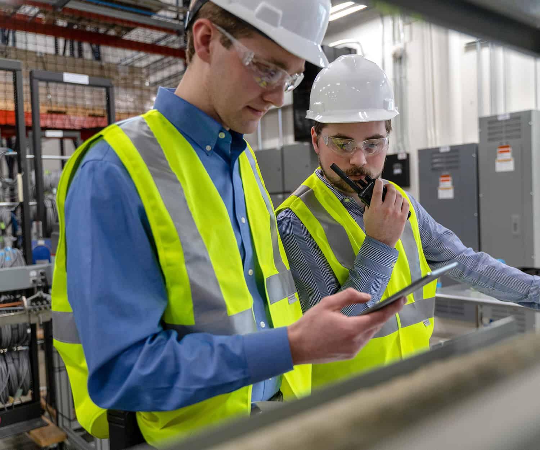 motorola manufacturing image