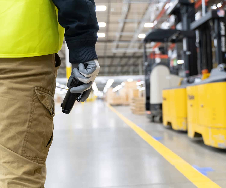 motorola nitro warehouse image