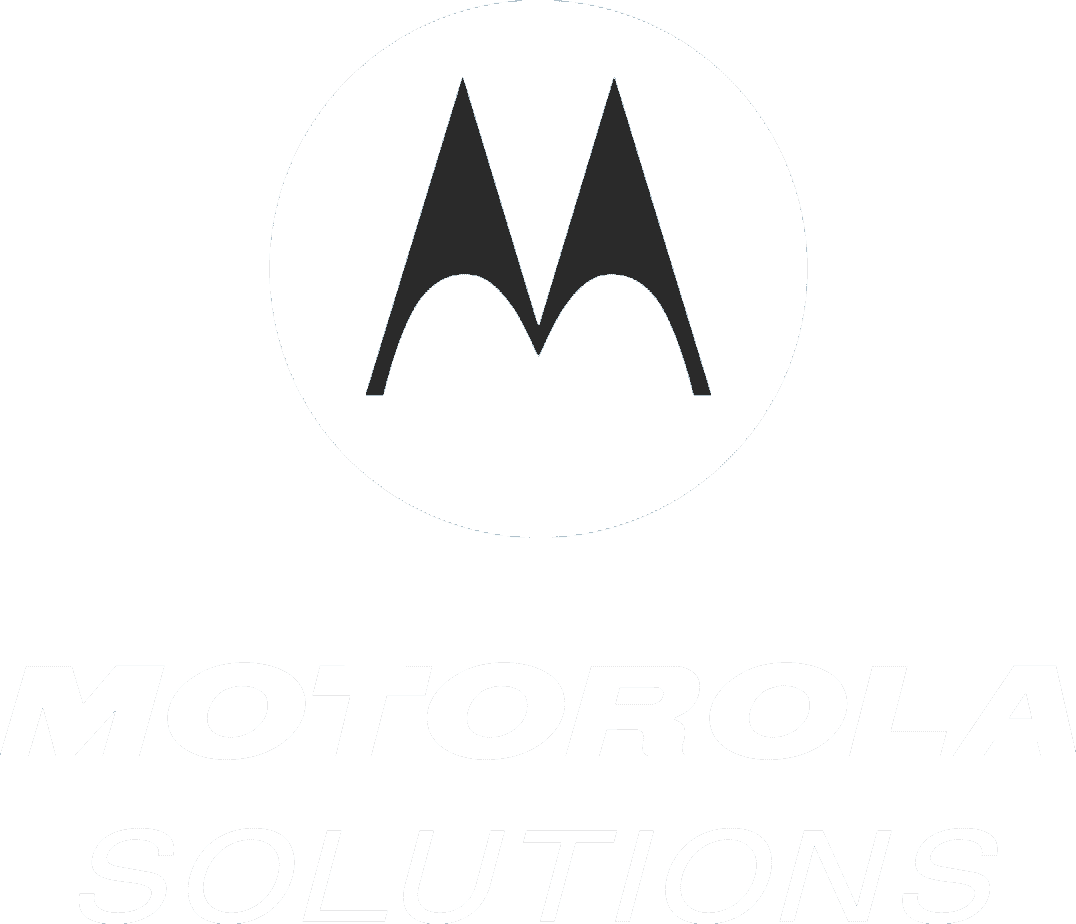 motorola-solutions-mobile-logo-no back