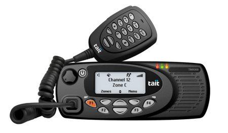 tait tm9355