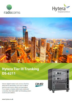 Hytera-DMR-Tier-III-Trunking-PDF-Thumb-image
