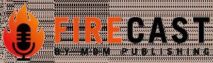 MDM Publishing FireCast-long-2
