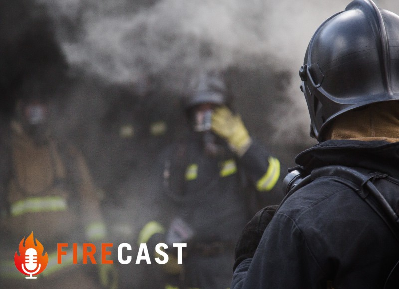 Podcast---Two-way-radio-a-firefighters-lifeline