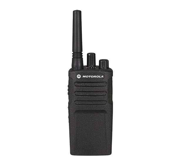 Motorola XT420