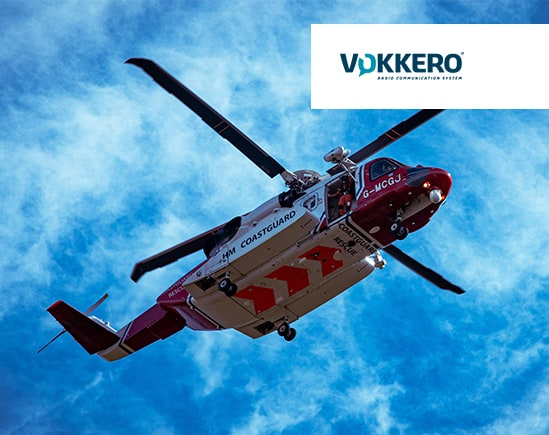 VOKKERO Guardian deployed to support critical engineering teams