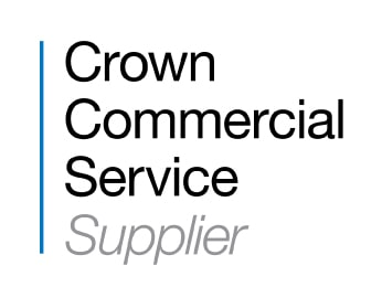 Crown-Commercial-Framework-RM3808-Logo---Radiocoms-Systems-Ltd