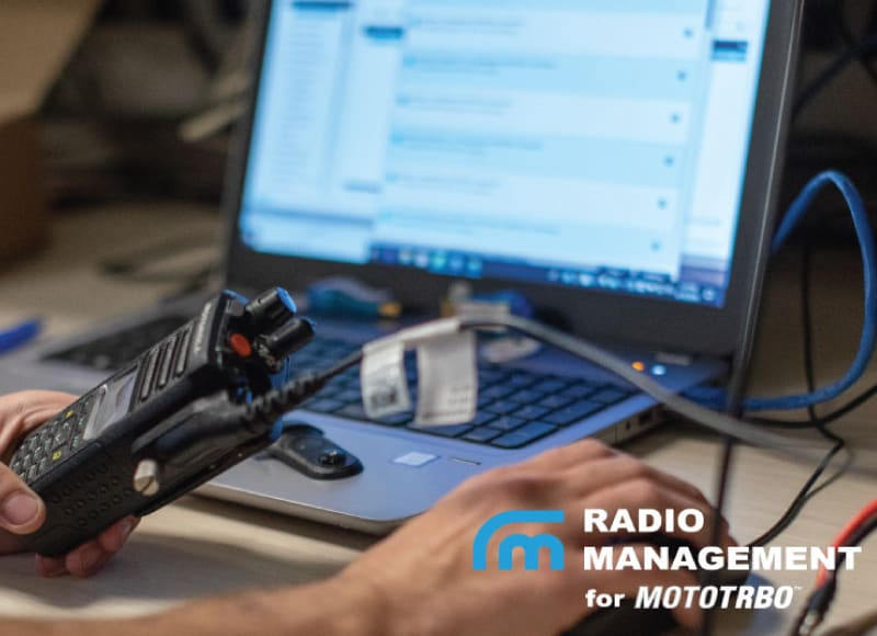 What-is-Motorola-Solutions-Radio-Management
