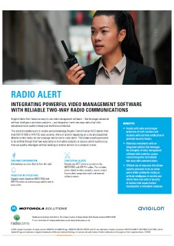 News---Motorola-Solutions-announce-Radio-Alert-availability-for-UK-clients