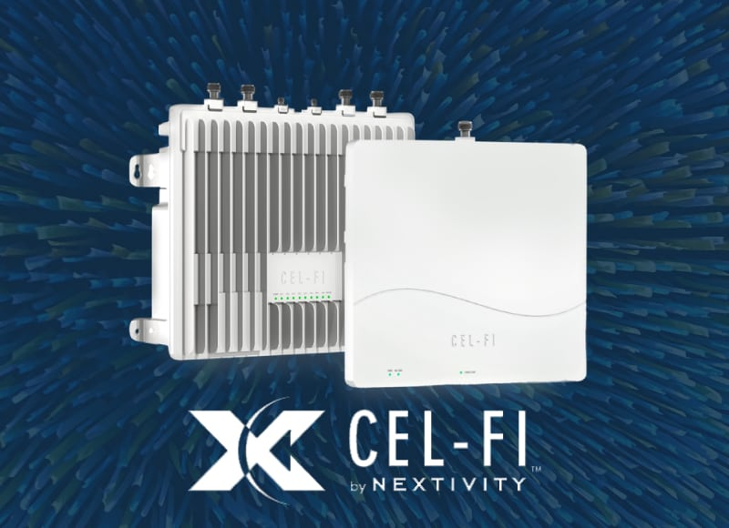 Product-Focus---Cel-Fi-QUATRA-1000-and-2000-in-building-enterprise-cellular-system