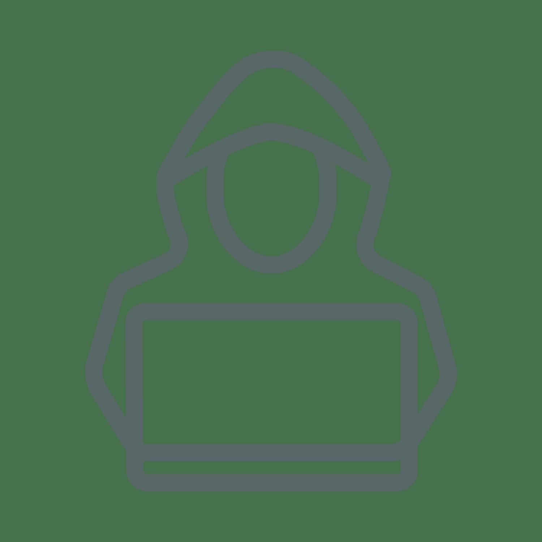 hacker-radio-system-stun and revive stolen radios