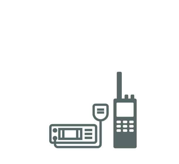 two-way-radios-mobile-DMR-LMR-radio-communications-radiocoms