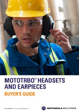 MOTOTRBO-Headsets-and-Earpieces-Buyers-Guide