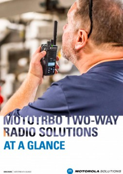 MOTOTRBO-at-a-Glance-Brochure